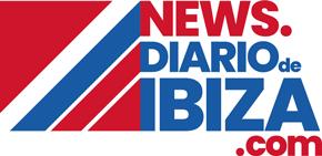 Diario de Ibiza NEWS